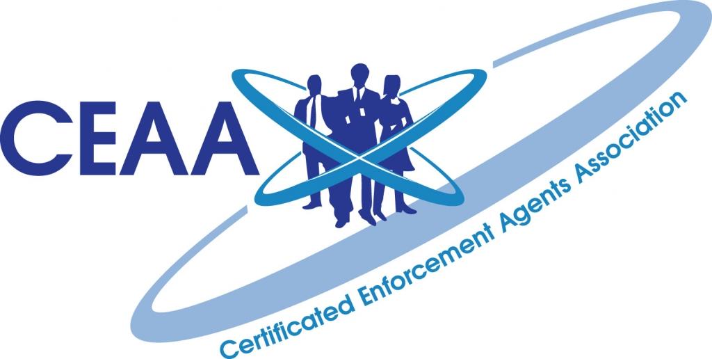 Certificated Enforcement Agents Association