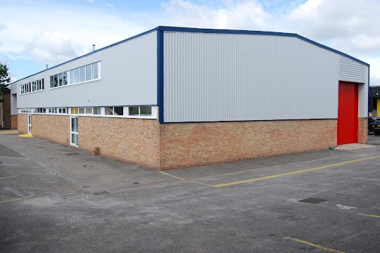 Owed Commercial Rent?,
