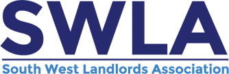 working with the Southwest landlords assocation